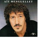 Ait Menguellet - A mmi