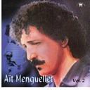 Ait Menguellet - Ait menguellet /vol.2