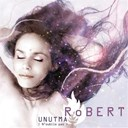 Robert - Unutma