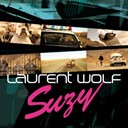 Laurent Wolf - Suzy