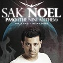 Sak Noel - Paso (the nini anthem) (crazy society trilogy part ii)