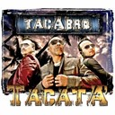 Tacabro - Tacat&agrave;' remixes