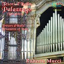 Roberto Mucci - Tesori d'Italia Palazzago, Orgues de Burligo & Palazzago
