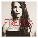 Fredda - Le chant des murmures