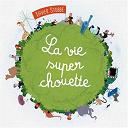 Xavier Stubbe - La vie super chouette