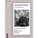 Germaine Montero / Jacques Prevert / Loris Fabien - Dit jacques prevert