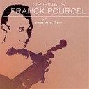 Franck Pourcel - Originals volume two