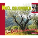 Noël Colombier - La bible en chansons, vol. 1 à 4