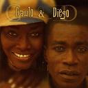Coumba Gawlo, Souleymane Faye - Gawlo & Diego