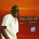 Abdou Guité Seck - Dëkaale