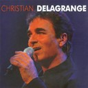 Christian Delagrange - ses plus grands succes : live au casino de paris