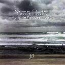 Yves Duteil - Chante l'air des mots
