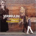 Vermeulen - Le pianiste du transatlantique