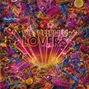 The Supermen Lovers - Between the ages