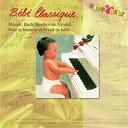 George Gabler / Music Baby - BEBE CLASSIQUE