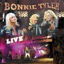 Bonnie Tyler - Bonnie tyler live