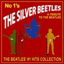 The Silver Beetles - A tribute to the beatles (no. 1's)