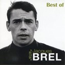 Jacques Brel - Best of Jacques Brel (16 chansons)
