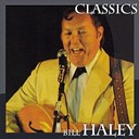Bill Haley - Bill haley - classics