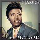 Little Richard - Little richard - classics