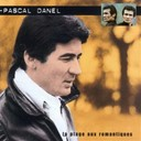 Pascal Danel - Pascal Danel - La plage aux romantiques
