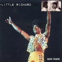 Little Richard - Little richard - tutti frutti