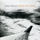 Alfio Origlio - Wings and notes