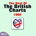 Bob Luman / Bobby Rydell / Emmile Ford & The Checkmates / Ian Gregory / John Barry / Johnny Preston / Johnny Tillotson / Lonnie Donegan / Matt Mon / Mike Sagar & The Cresters / Mr. Acker Bilk & His Paramount Jazz Band / The Everly Brothers - The Best of the British Charts 1960, Vol. 4