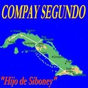 Compay Segundo - Hijo de siboney