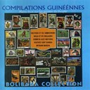 Balla Et Ses Baladins / Bembeya Jazz National / Fode Conte / Myriam Makeba - Compilations guinéennes, vol. 3 (bolibana collection)
