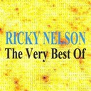 Ricky Nelson - The very best of ricky nelson