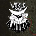 3 Amigos - World war 3