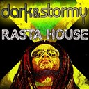 Amp / Stormy / The Dark - Rasta house
