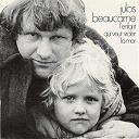 Julos Beaucarne - L'enfant qui veut vider la mer