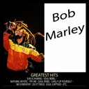 Bob Marley - Greatest hits : bob marley