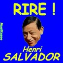 Henri Salvador - Henri salvador (rire ! vol. 1)