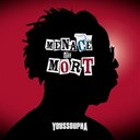 Youssoupha - Menace de mort