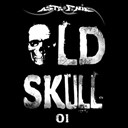 Fky / Gotek / Jack Acid / Neurokontrol, T13 - Old skull, vol. 1