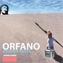 Andrea Festa - Orfano