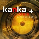 Kanka - Dub communication