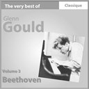 Detroit Symphony Orchestra / Glenn Gould / Paul Paray - Beethoven : concerto pour piano no. 2, op. 19 - cello sonata no. 3, op. 69 - piano trio no. 4, op. 70