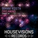 Gianni Kosta - Dreaming