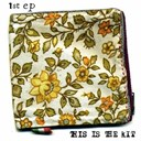 This Is The Kit - 1st ep
