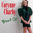 Corynne Charby - Best of