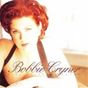 Bobbie Cryner - Girl of your dreams