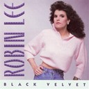 Robin Lee - Black velvet