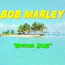 Bob Marley - Special dub