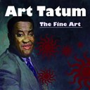 Art Tatum - The fine art
