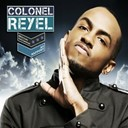 Colonel Reyel - Au rapport (edition collector)