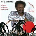 Soki Vangu - Le retour de l'orchestre bella bella (afro rythmes présente)